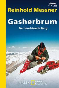 Gasherbrum