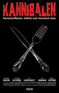 Kannibalen