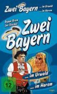 Beppo Brem Zwei Bayern Box