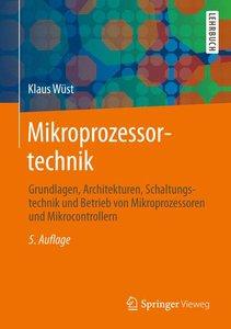 Mikroprozessortechnik