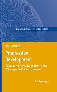 Progressive Development