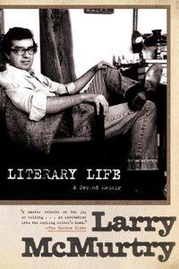 Literary Life