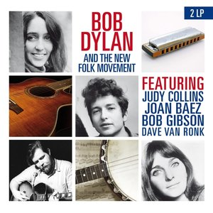 Bob Dylan And The Folk Movement