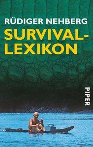 Survival-Lexikon