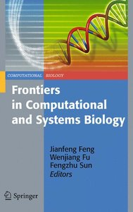 Frontiers in Computational and Systems Biology