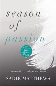 Season of Passion