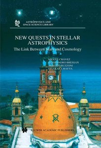 New Quests in Stellar Astrophysics: The Link Between Stars and C
