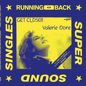 Get Closer-Remixes