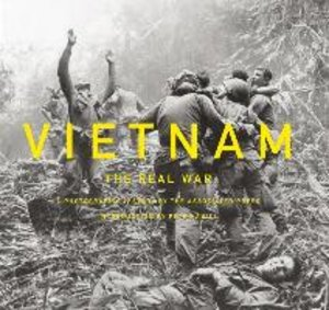 Vietnam: The Real War