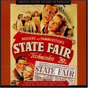 Jahrmarkt der Liebe (OT: State