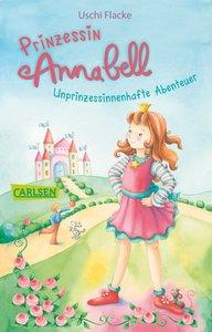 Prinzessin Annabell