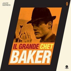 Il Grande Chet Baker