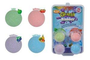 Glibbi Blubber