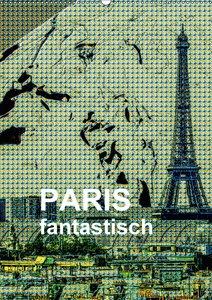Paris fantastisch