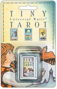 Universal Waite Tiny