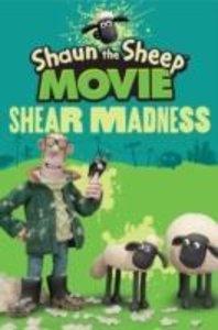 Shaun the Sheep Movie - Shear Madness