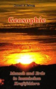 Geosophie
