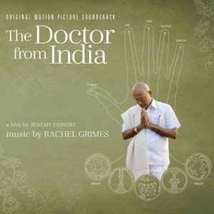The Doctor From India: Original M.P.Soundtrack