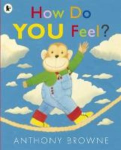 How Do You Feel?