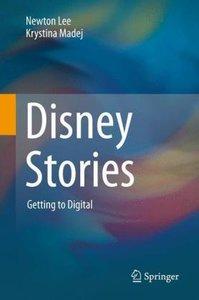 Disney Stories