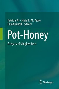 Pot-Honey