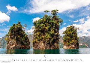 Thailand S 2020