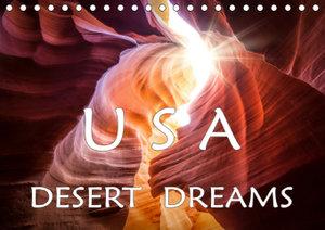 USA Desert Dreams