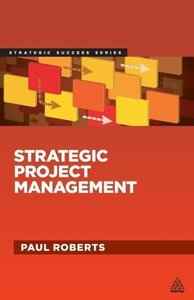 Strategic Project Management