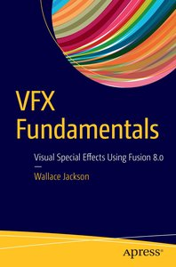 VFX Fundamentals