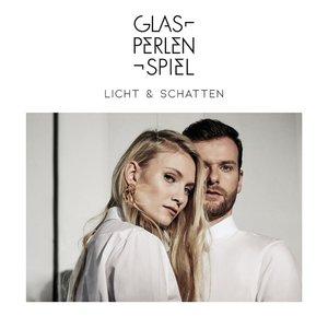 Licht & Schatten (Deluxe Edition)