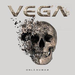 Only Human (Limited Gatefold/Black Vinyl/180 Gramm)