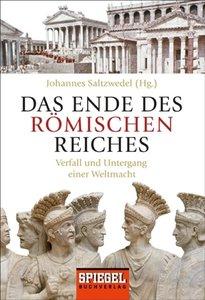 Das Ende des Römischen Reiches
