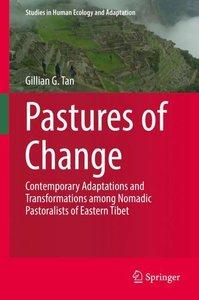 Pastures of Change