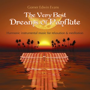 Dreams of Panflute