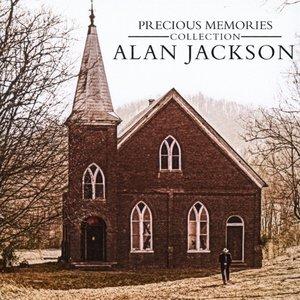 Precious Memories-Collection
