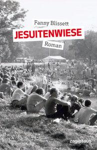 Jesuitenwiese