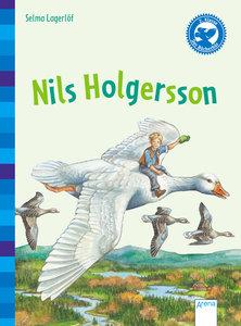 Nils Holgersson