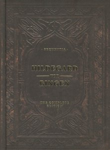 Hildegard von Bingen Edition