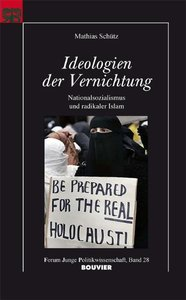 Ideologien der Vernichtung