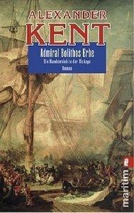 Admiral Bolithos Erbe