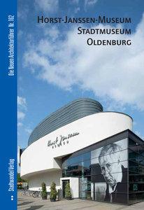 Horst-Janssen-Museum & Stadtmuseum Oldenburg