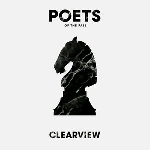 Clearview (Limited Coloured LP)