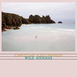Wild Hxmans