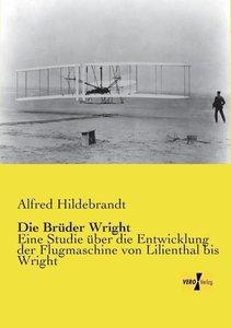 Die Brüder Wright