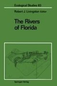 The Rivers of Florida