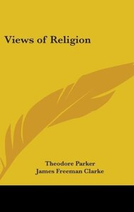 Views of Religion