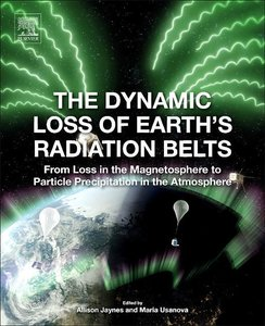The Dynamic Loss of Earth\'s Radiation Belts: From Loss in the M