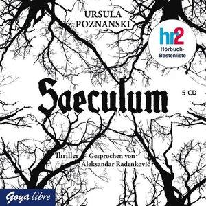 Saeculum