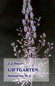 Giftgarten