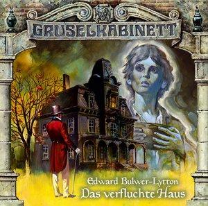 Gruselkabinett 06. Das verfluchte Haus